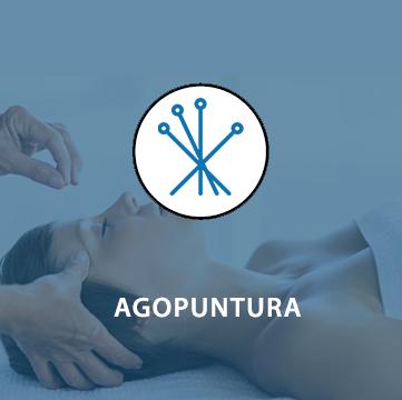 Agopuntura poliambulatorio centro medico le palme san benedetto del tronto ascoli piceno