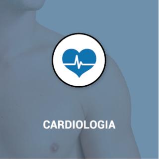 Cardiologia poliambulatorio centro medico le palme san benedetto del tronto ascoli piceno
