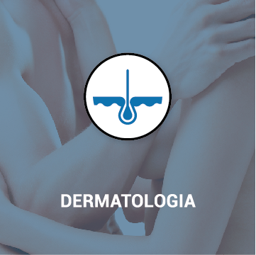 Dermatologia poliambulatorio centro medico le palme san benedetto del tronto ascoli piceno