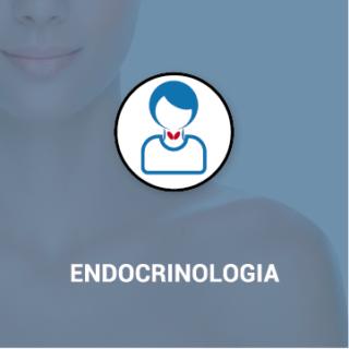 Endocrinologia poliambulatorio centro medico le palme san benedetto del tronto ascoli piceno