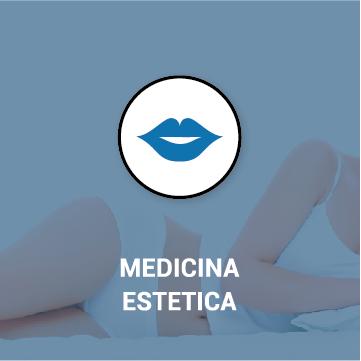 Medicina estetica poliambulatorio centro medico le palme san benedetto del tronto ascoli piceno