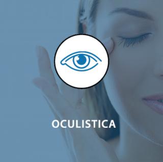 Oculistica poliambulatorio centro medico le palme san benedetto del tronto ascoli piceno